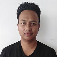 Maitshaphrang Lyngdoh