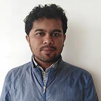 Nikhil Ranjan Sarma